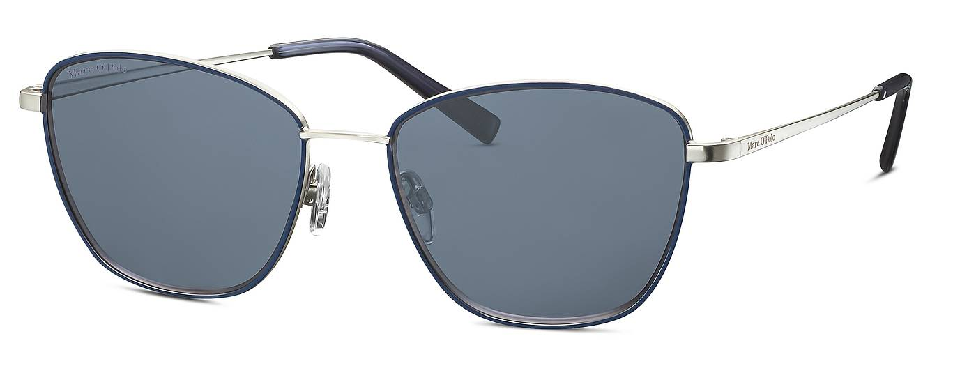 MARC O'POLO Eyewear 505072