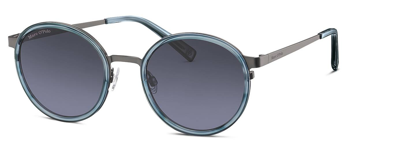 MARC O'POLO Eyewear 505092