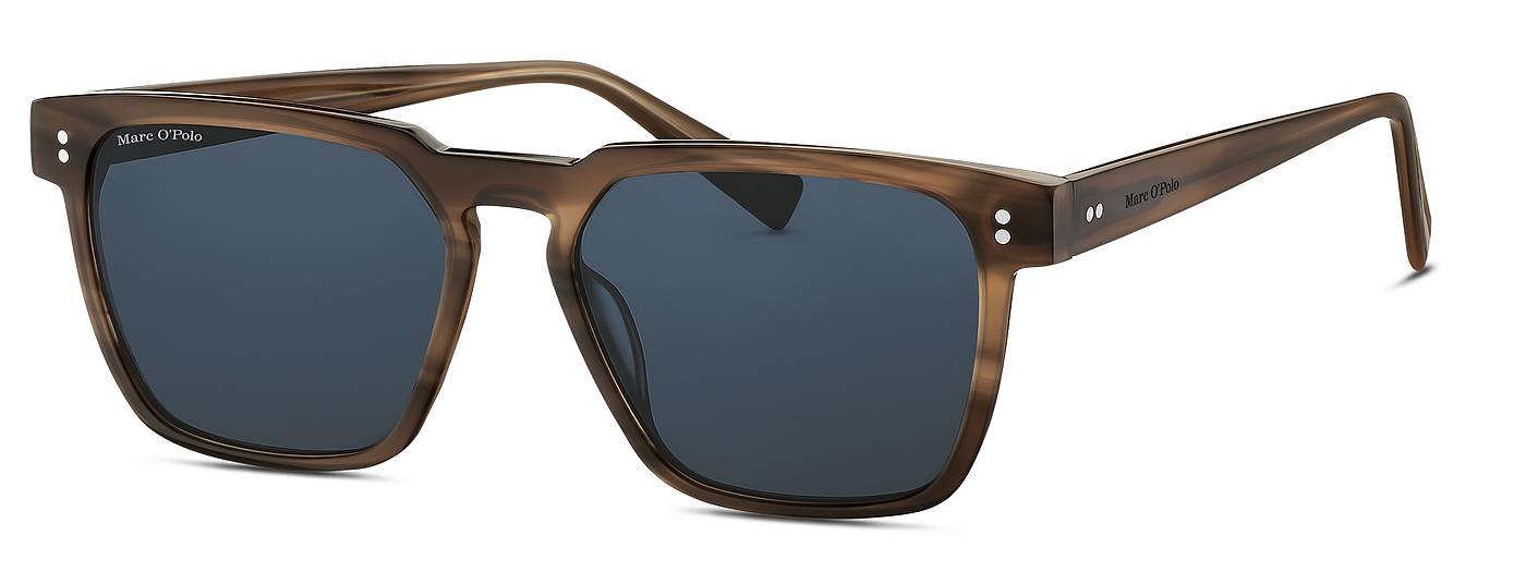 MARC O'POLO Eyewear 506180