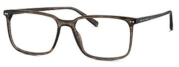 MARC O'POLO Eyewear 503138