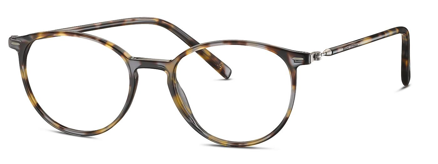 MARC O'POLO Eyewear 503133