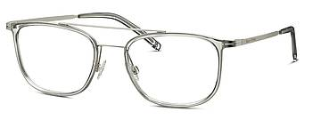 MARC O'POLO Eyewear 501025