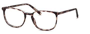 MARC O'POLO Eyewear 501023