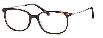 MARC O'POLO Eyewear 503115