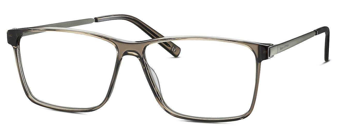 MARC O'POLO Eyewear 503126