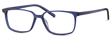 MARC O'POLO Eyewear 501020