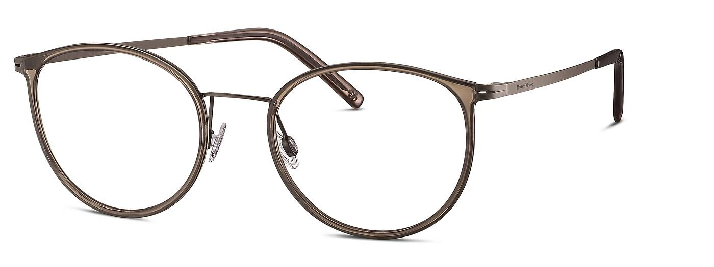 MARC O'POLO Eyewear 502134