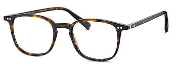 MARC O'POLO Eyewear 503117