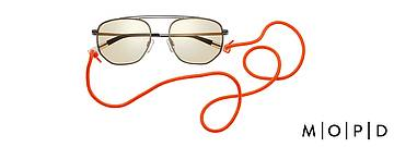 MARC O'POLO Eyewear 507001