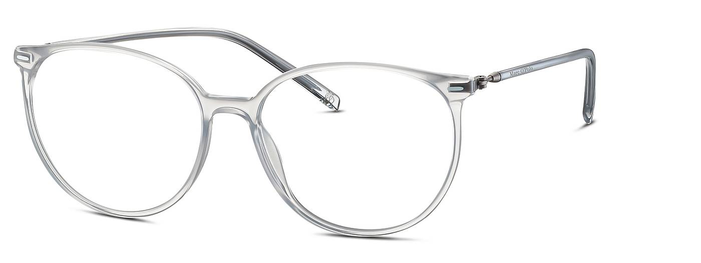 MARC O'POLO Eyewear 503135