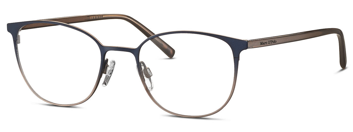 MARC O'POLO Eyewear 502101