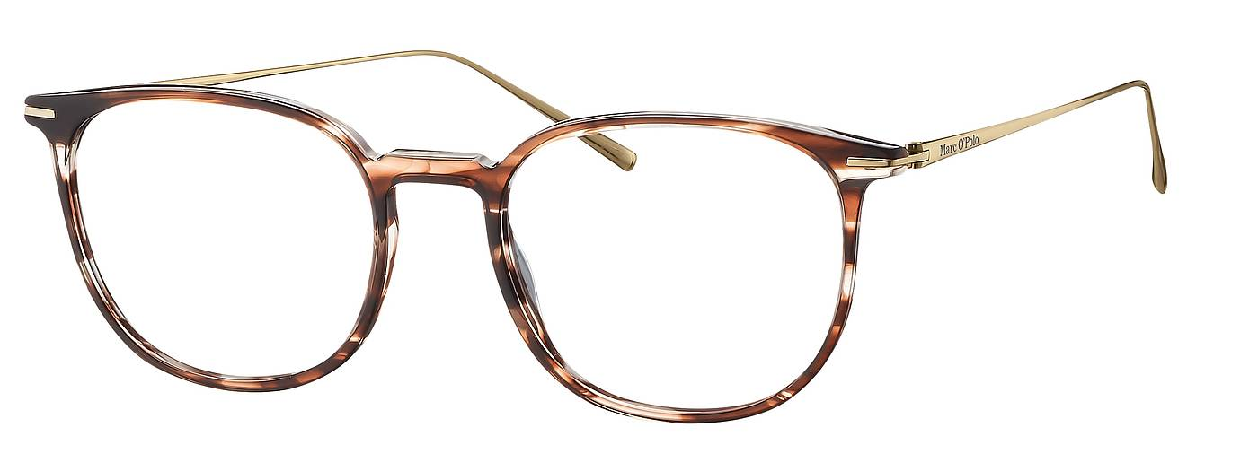 MARC O'POLO Eyewear 503152