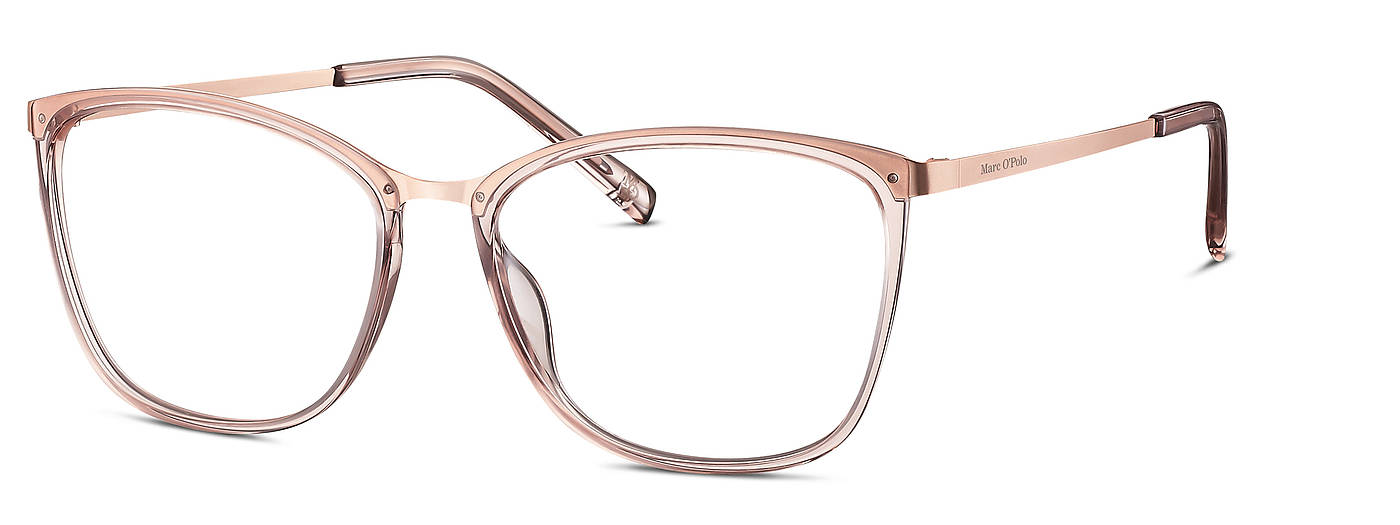 MARC O'POLO Eyewear 502119