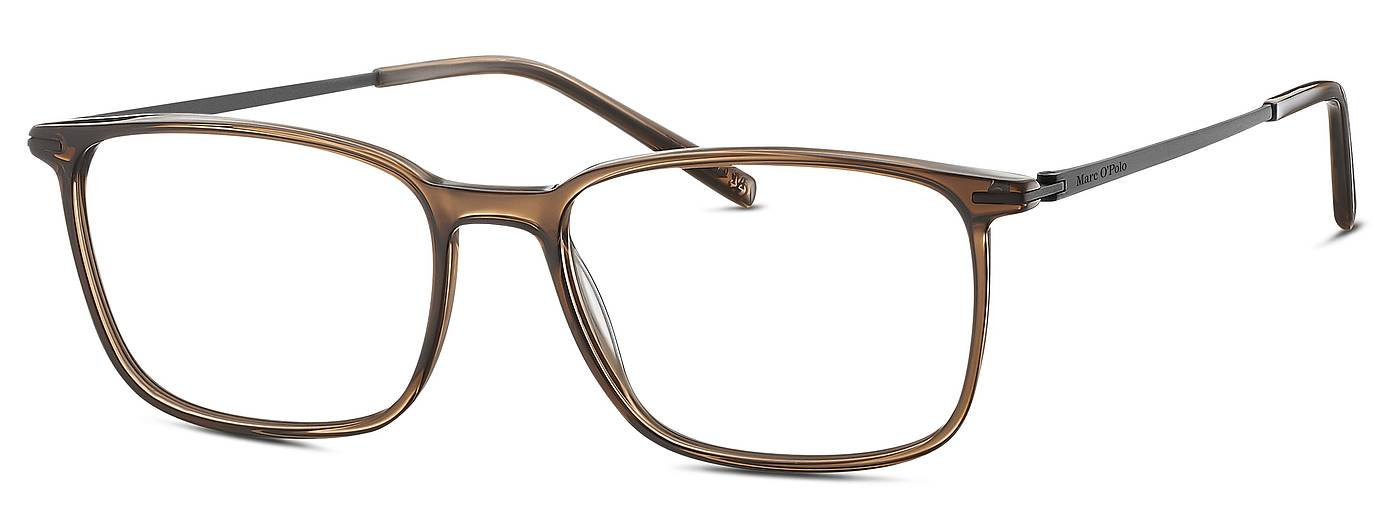 MARC O'POLO Eyewear 503149