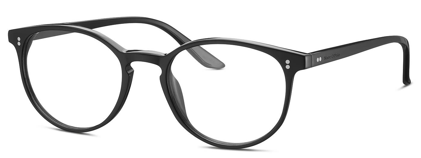 MARC O'POLO Eyewear 503090