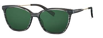 MARC O'POLO Eyewear 506172