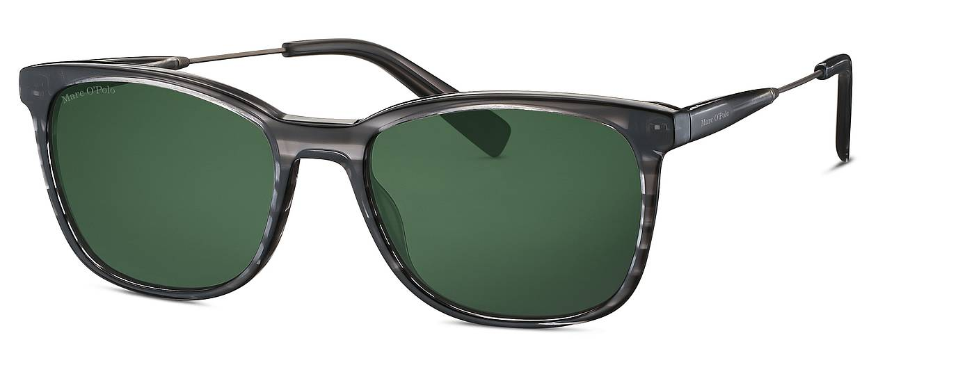 MARC O'POLO Eyewear 506171