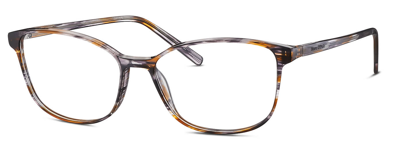 MARC O'POLO Eyewear 503120