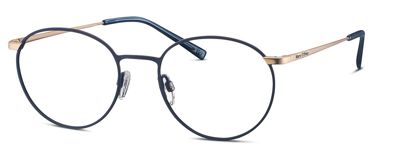 MARC O'POLO Eyewear 502139