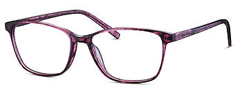 MARC O'POLO Eyewear 503121