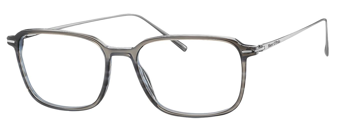MARC O'POLO Eyewear 503153