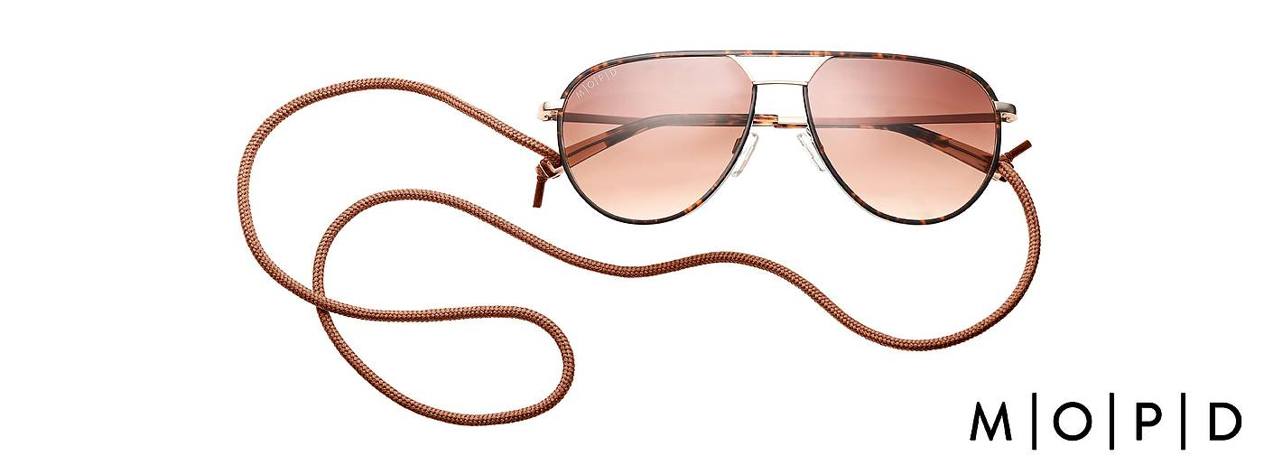 MARC O'POLO Eyewear 507005