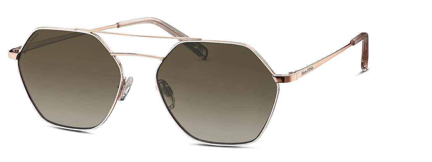 MARC O'POLO Eyewear 505085