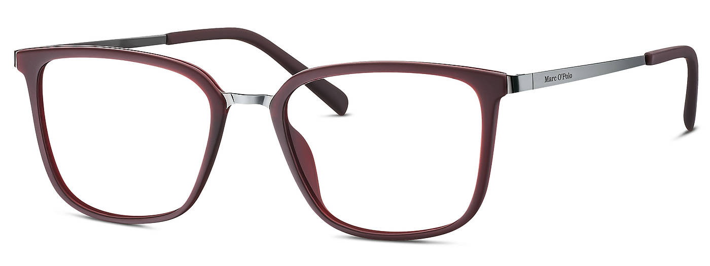 MARC O'POLO Eyewear 502120