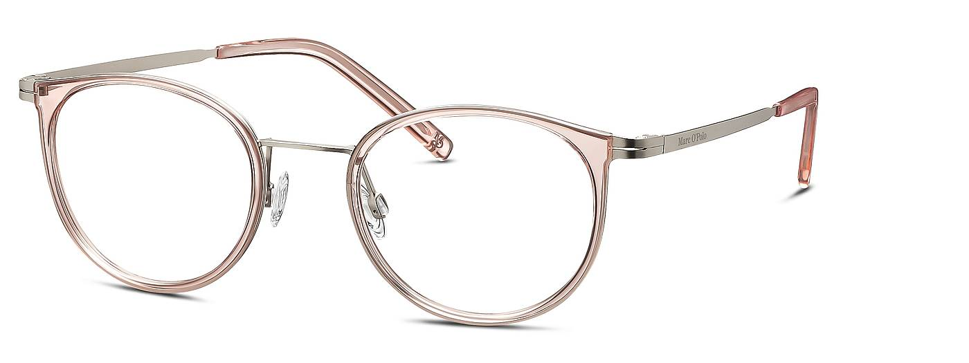 MARC O'POLO Eyewear 501024