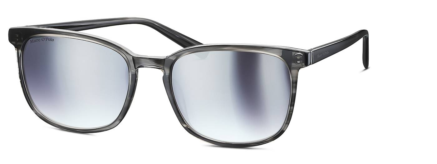 MARC O'POLO Eyewear 506158