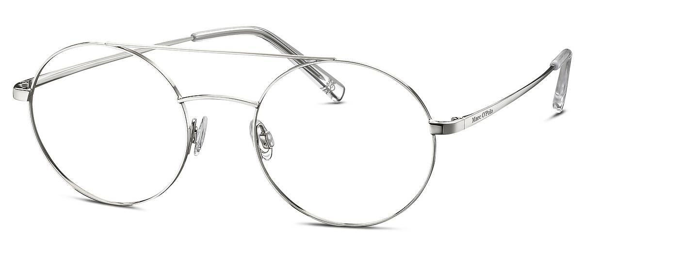 MARC O'POLO Eyewear 502124