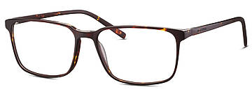 MARC O'POLO Eyewear 503122