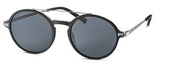 MARC O'POLO Eyewear 506150