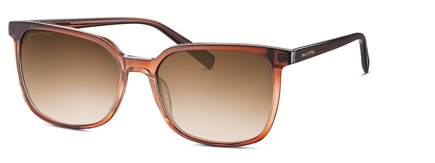 MARC O'POLO Eyewear 506157