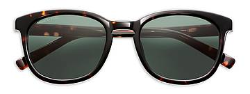 MARC O'POLO Eyewear 506123