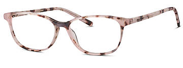 MARC O'POLO Eyewear 501021