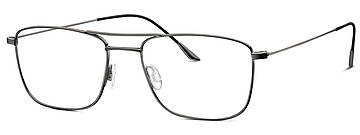 MARC O'POLO Eyewear 500028