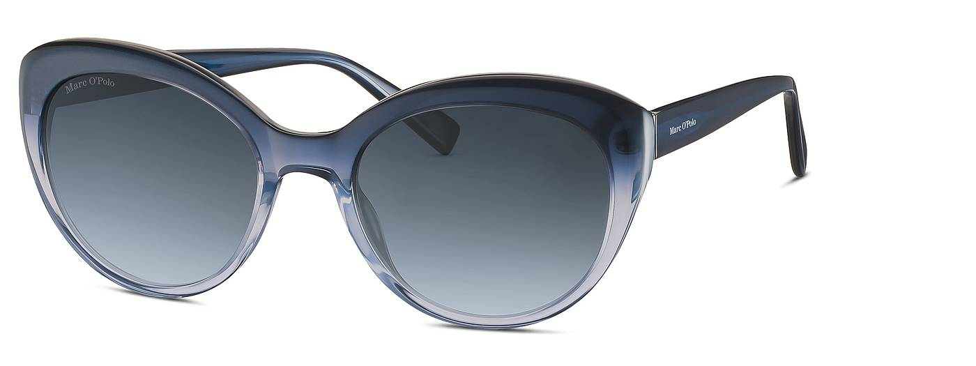 MARC O'POLO Eyewear 506144