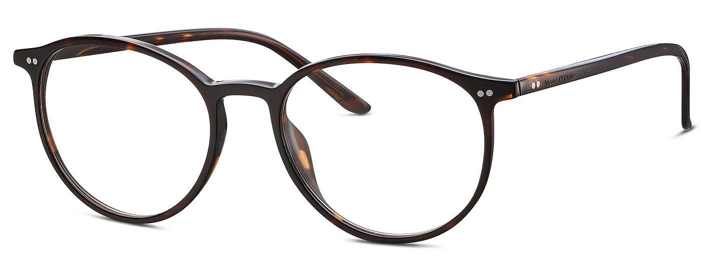 MARC O'POLO Eyewear 503084
