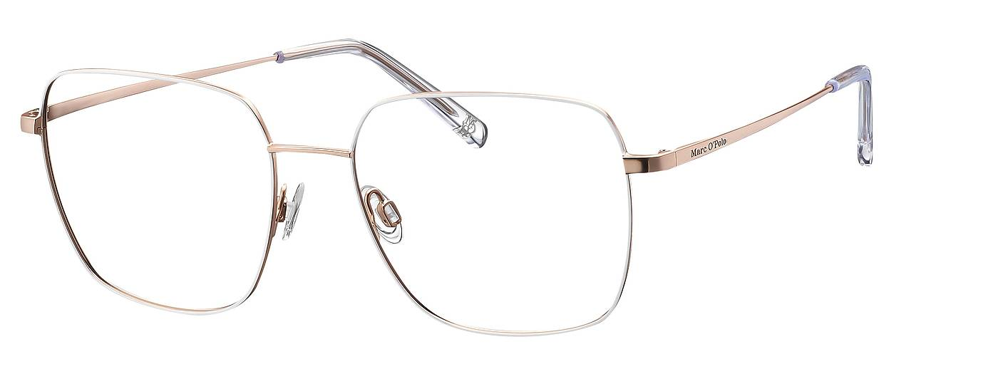 MARC O'POLO Eyewear 502150