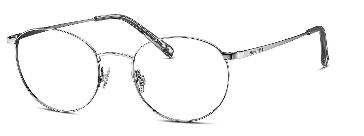 MARC O'POLO Eyewear 502157