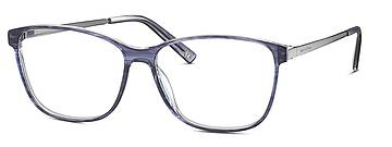 MARC O'POLO Eyewear 503125