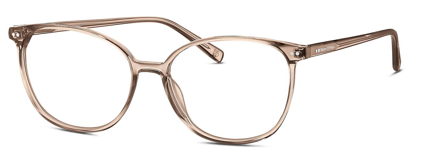 MARC O'POLO Eyewear 503136