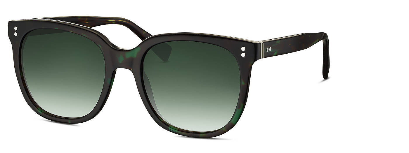 MARC O'POLO Eyewear 506127