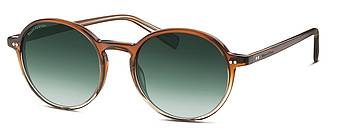 MARC O'POLO Eyewear 506175