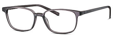 MARC O'POLO Eyewear 501019