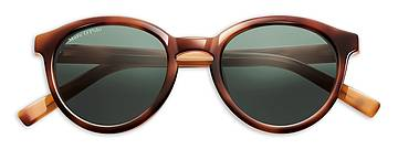 MARC O'POLO Eyewear 506122