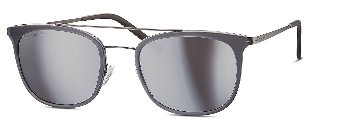MARC O'POLO Eyewear 505071