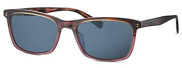 MARC O'POLO Eyewear 506160