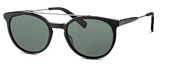 MARC O'POLO Eyewear 506169